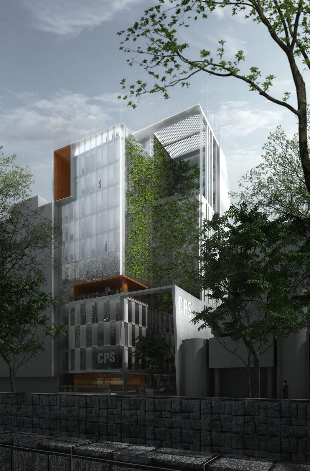 Arquitectos concurso nacional caja de - Arquitectos en segovia ...