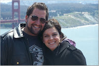 Nate and Me in San Francisco Apr. 2008