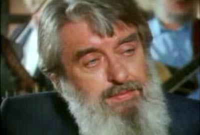 Ronnie Drew, Dubliner. 1934-2008. RIP.