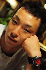 吉田 良二がお届する写真生活ブログ