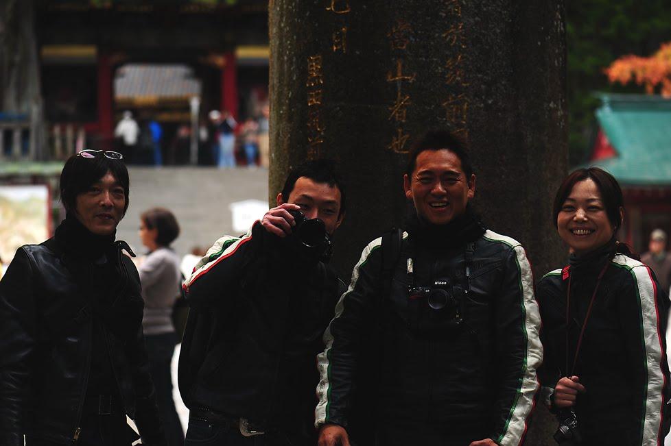 [日光鬼怒川方面の旅5台500キロDSC_4807.jpg]
