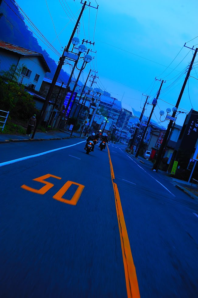 [日光写真1029 DSC_0127.jpg]