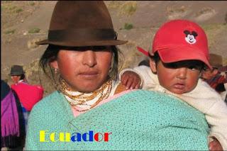 klik op de foto voor meer over ecuador van coolywooly