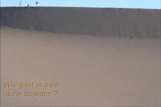 Klik hier voor meer zandbakverhalen