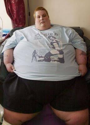 No fat diet foods