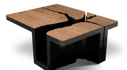 creative furnitures 16 - creative furniture design