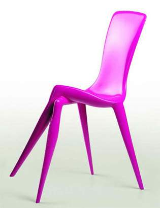 creative furnitures 23 - creative furniture design