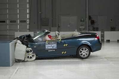 crash driving tests - seen at curiousphotos.blogspot.com
