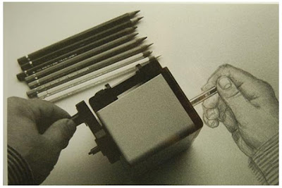 art pencil drawings