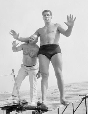 Andre-the-Giant-05.jpg