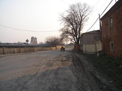 Il centro di un flebologiya su Vasilisa Kozhina ul