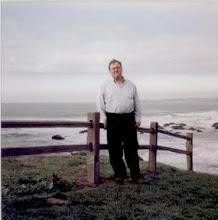 Paul L. Martin