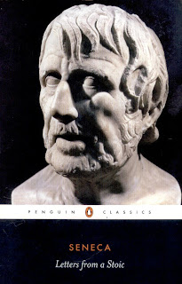 Stoics+3.jpg
