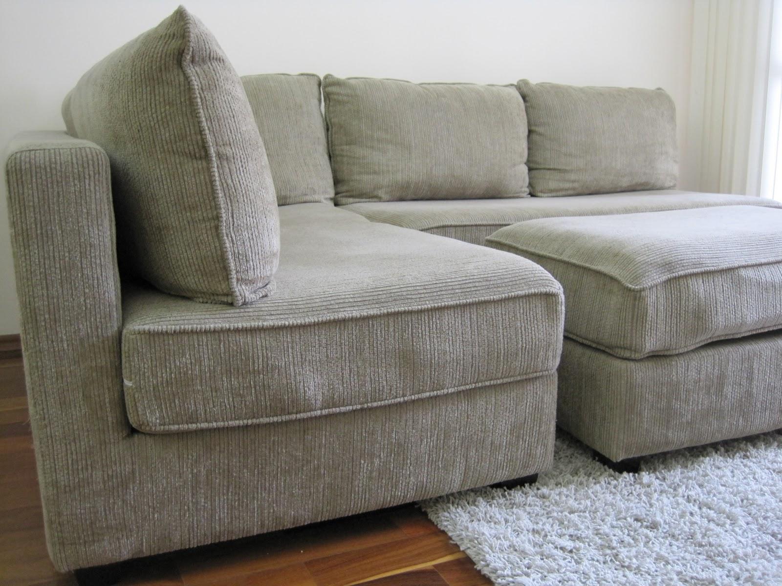 designer sofas on sale laura williams garage sale