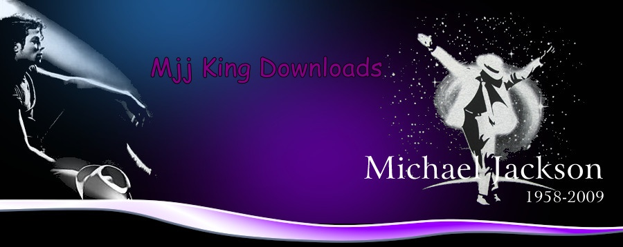 Mj' King Downloads