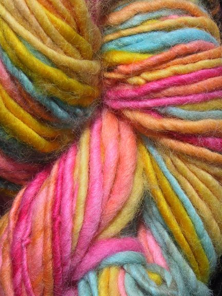 [yarn]