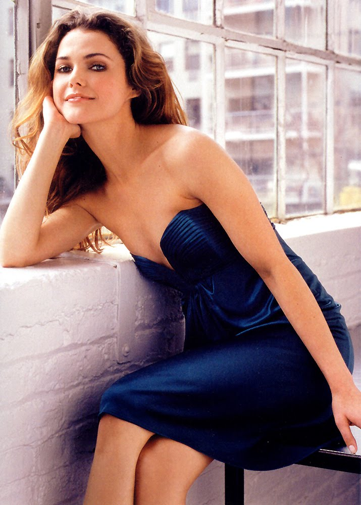 Fashion Store and Models: keri russell esquire & movies ! Celebrity ...: clothingstoreblogs.blogspot.com/2011/01/keri-russell-esquire-movies...