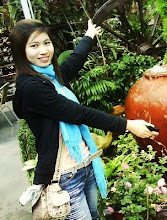 Gan Mei Mei@Celest Ng~
