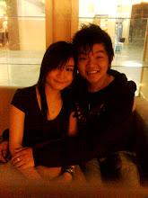 My Dearest Sister@Syuan~