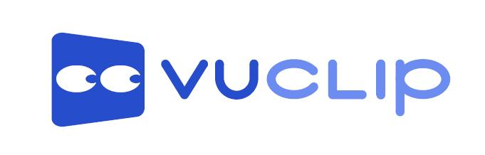 vuclip_logo_final_bigger.JPG