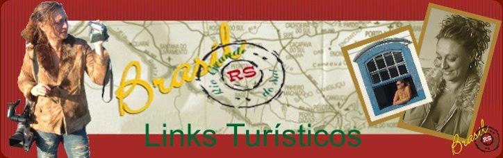 Links Turísticos