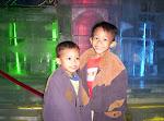 HAiKaL & AiMAn