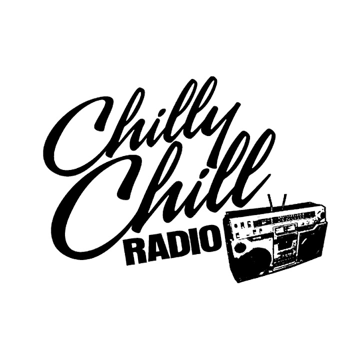 Chilly Chill Radio
