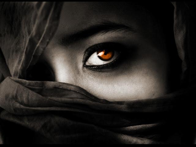 http://3.bp.blogspot.com/_IVXlTIzri2k/TLSPfXOHuVI/AAAAAAAADWI/syNw6YfP3SY/s640/Fantasy+Art+and+Girls+%2890%29.jpg