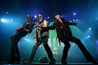 http://nelena-rockgod.blogspot.com/2012/12/scorpions-wallpapers.html