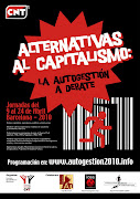alternativas al capitalismo/ la Autogestion a debate