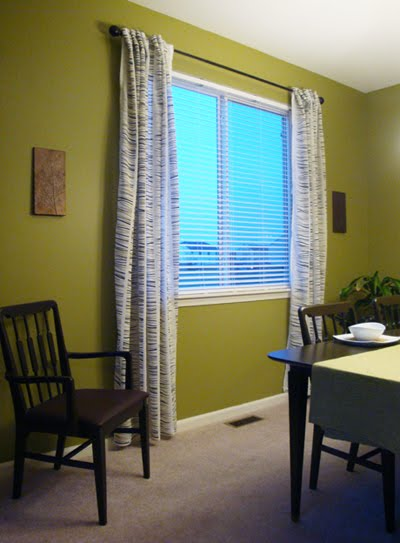 Inexpensive Dining Room Chairs In Lawrence Ks
