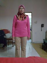 Mak Doyah
