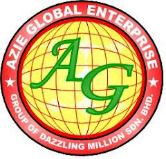 AZIE GLOBAL ENTERPRISE