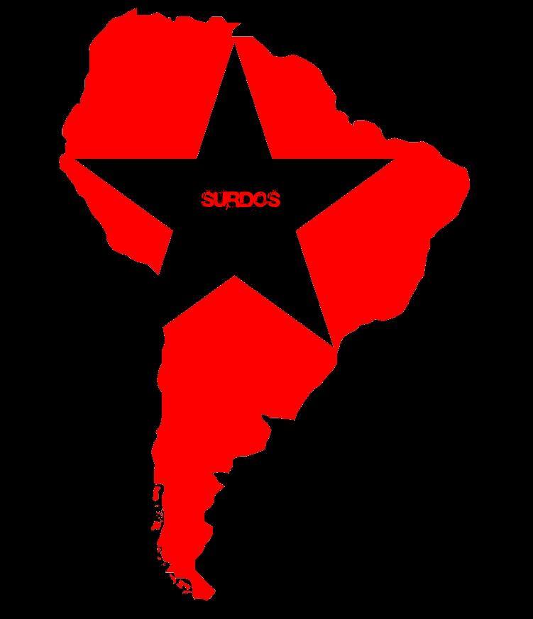 ElMundoGiraalReves