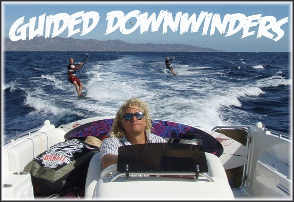 [downwind+kiting+logo]