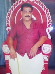 K.V.Prabhakaran mastar  my father