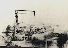 Premi Joan Miro