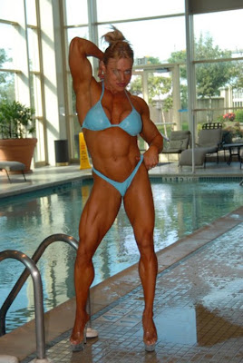 from bodybuilding competition winner with great bodybuilding tips