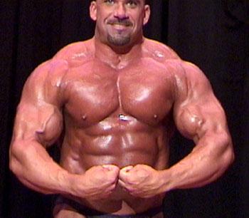 Egypt eg handsome male bodybuilders photos