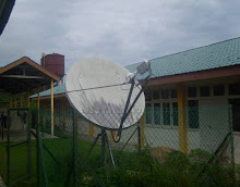 VSAT Technology