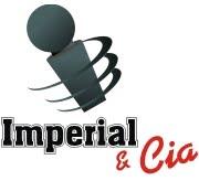 Imperial & Cia