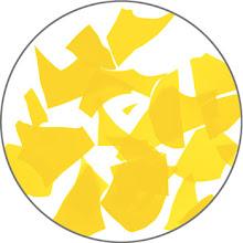 GC-184C Canary Yellow