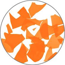 GC-182C Orange
