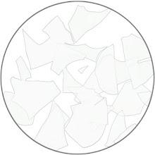 G106C Cream