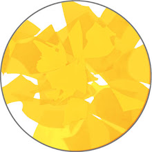 GC-076C Yellow