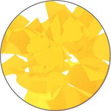 GC-076C Yellow