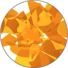 GC-070C Saffron