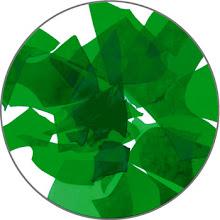 GC-032C Emerald Green