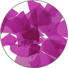 GC-040C Purple