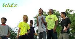 KidZ 2005